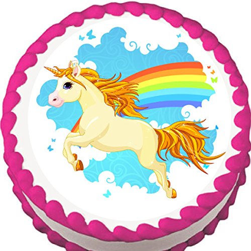 edible-unicorn-cake-topper