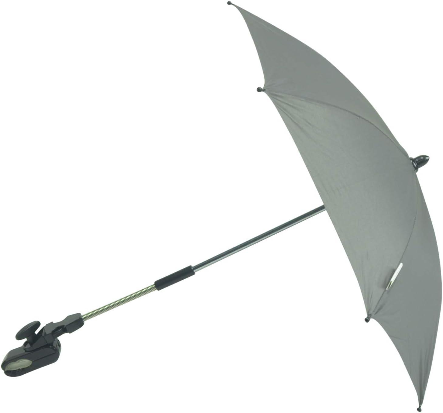 Baby Parasol Compatible with Mamas /& Papas Armadillo Flip XT Grey