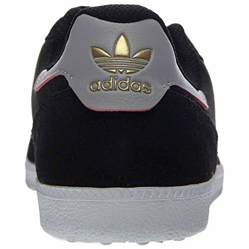 Adidas originali uomini copa pattinare con lo skateboard scarpa, importa tutto