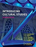 img - for Introducing Cultural Studies by Longhurst, Brian, Smith, Greg, Bagnall, Gaynor, Crawford, Garry, Ogborn, Miles, Baldwin, Elaine, McCracken, Scott(February 28, 2008) Paperback book / textbook / text book