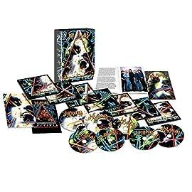 Hysteria-5-CD2-DVD30th-Anniversary-Edition