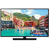 "Samsung HG40ED590BB 40"" Full HD Smart TV Wifi Negro LED TV - Televisor (1.4a, Full HD, A++, 16:9, 1920 x 1080 (HD 1080), 1080p)"