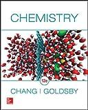 Chemistry (WCB Chemistry)