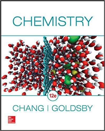 chemistry 11th edition chang goldsby pdf