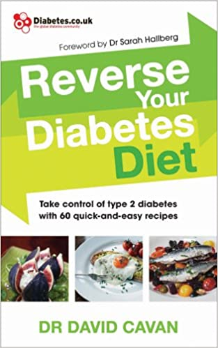 ??EXCLUSIVE?? Reverse Your Diabetes Diet: Take Control Of Type 2 Diabetes With 60 Quick-and-Easy Recipes. public Calgary solution Milan Llamanos