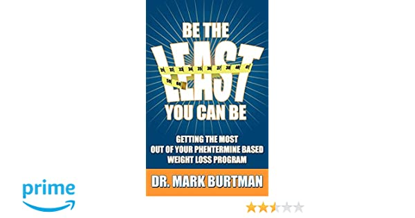 Dr mark burtman chubby columbus ms