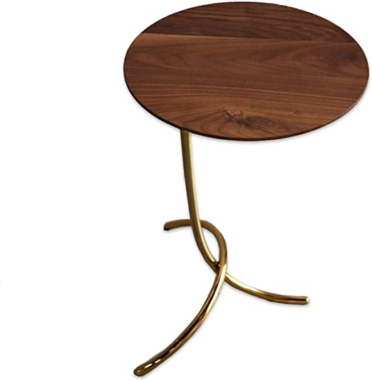 Coffee Table Haizhen Nordic Solid Wood Light Small Modern