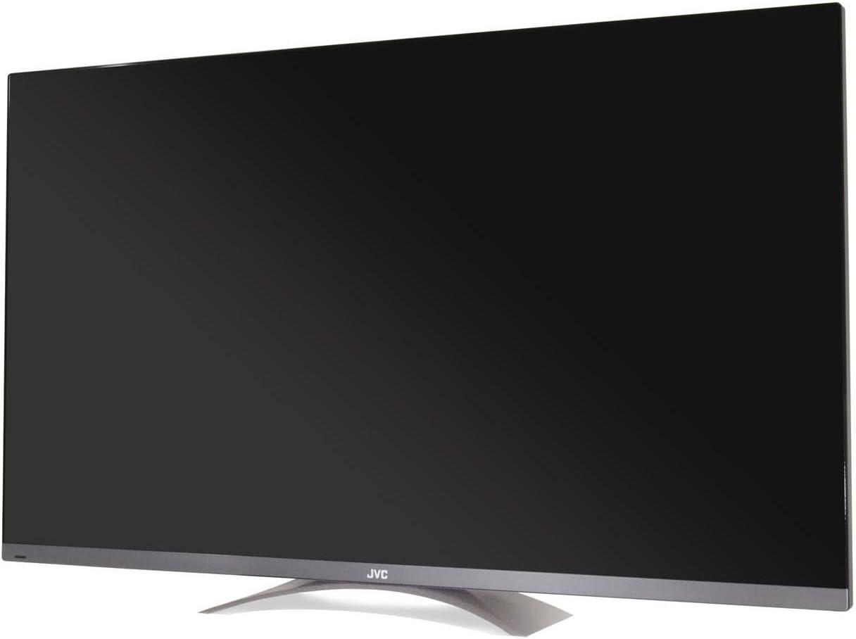 JVC SL42B-C LED TV - Televisor (106,43 cm (41.9
