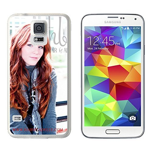 meniang-jone-galaxy-s5-cover-case-balayaqe-hair-color-in-greenville-sc-salon-adelle-mathematical-ana