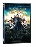 Pride and Prejudice and Zombies (Bilingual)