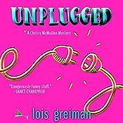 Unplugged | Lois Greiman