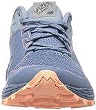 New Balance Women's Vazee Summit V2 Running Shoe