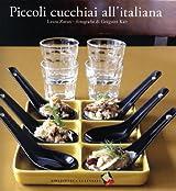 Piccoli cucchiai all'italiana