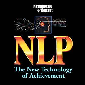 NLP | Livre audio