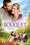 DVD : The Bouquet