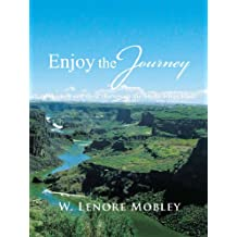 Enjoy The Journey: Of Women And Their Horses Along The Snake River Plain