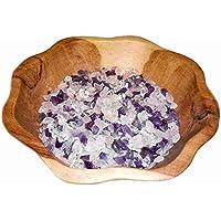 Vibrations Cristallines Kit de Purification