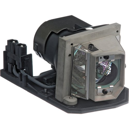 Replacement Lamp for NEC NP100, NP200 -