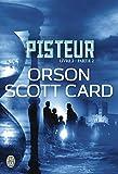 """Afficher """"Pisteur n° 04<br /> Pisteur : livre 2, 2ème partie"""""""