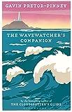 The Wavewatcher's Companion