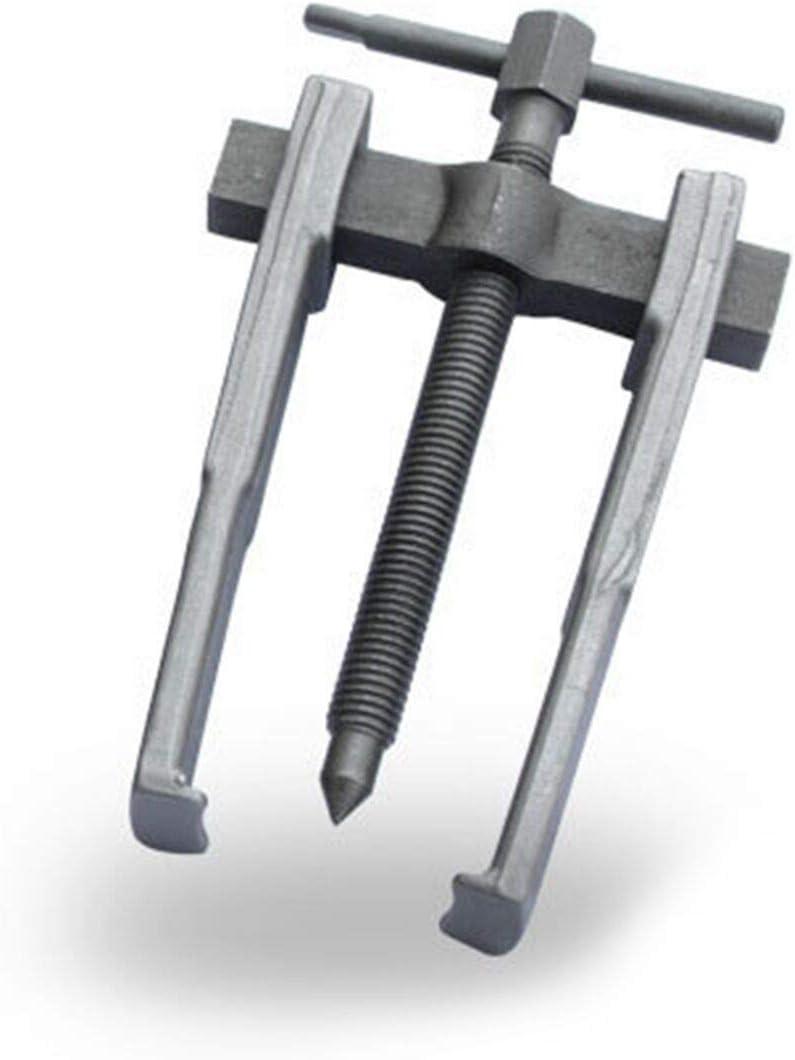7,6 cm bis 20,3 cm d/ünne Krallen Mini-Abzieher mit 2 Armen