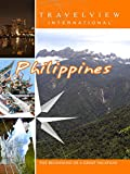 Travelview International - Philippines