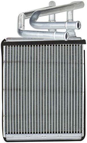 Spectra Premium 98090 Heater Core