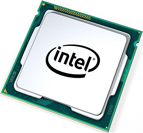 Intel Core i3 i3-7100T Dual-Core (2 Core) 3.40 GHz - Socket