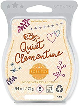 1 Scentsy BAR Wax Tart 3.2 or 2.4 oz Some Bring Back My RARE Discontinued C