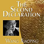 The Second Declaration | Wang Xiaoping