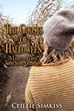 The Ghosts of Halloween: A Learning Curves Short Story Collection
