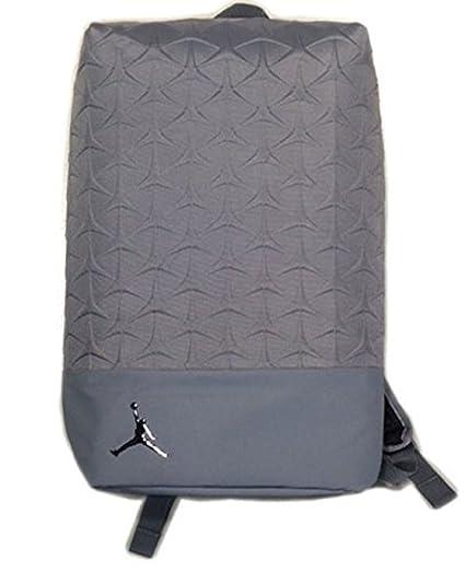 Amazon.com: Nike Air Jordan All World – Bolsa para libros ...