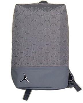 Nike Bolsa Para Jordan World LibrosColor es All GrisAmazon Air xtshQdBCr