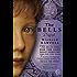 The Bells: A Novel