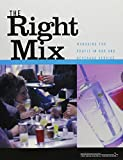 The Right Mix 9781883904814