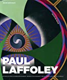 Paul Laffoley. Secret Universe 2, Claudia Dichter, 386335088X