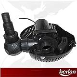 Berlan-Filter-Bachlaufpumpe-BFBP115