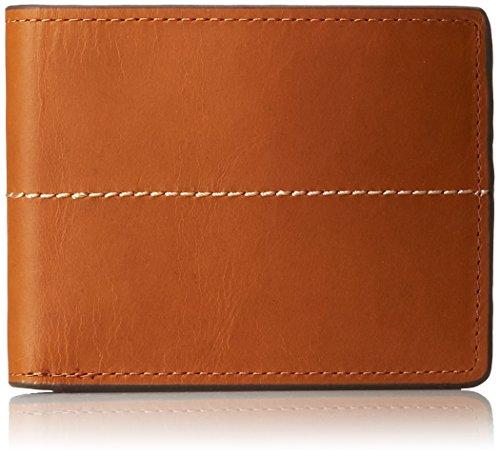 jfold-mens-thunderbird-slimfold-wallet
