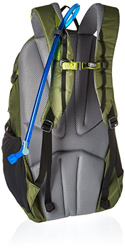 CamelBak Cloud Walker 18 Hydration Pack, 85oz