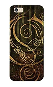 Fireingrass 1444a59509 Case Cover Case Cover For SamSung Galaxy S3 Protective Case Opeth Best Gift For Friends)