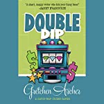 Double Dip: A Davis Way Crime Caper | Gretchen Archer