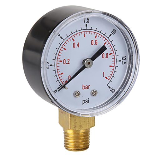 jili-online-1-4-0-15-psi-air-compressor-hydraulic-low-pressure-gauge-oil-meter-0-1bar