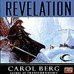 Revelation: Rai-Kirah, Book 2 | Carol Berg