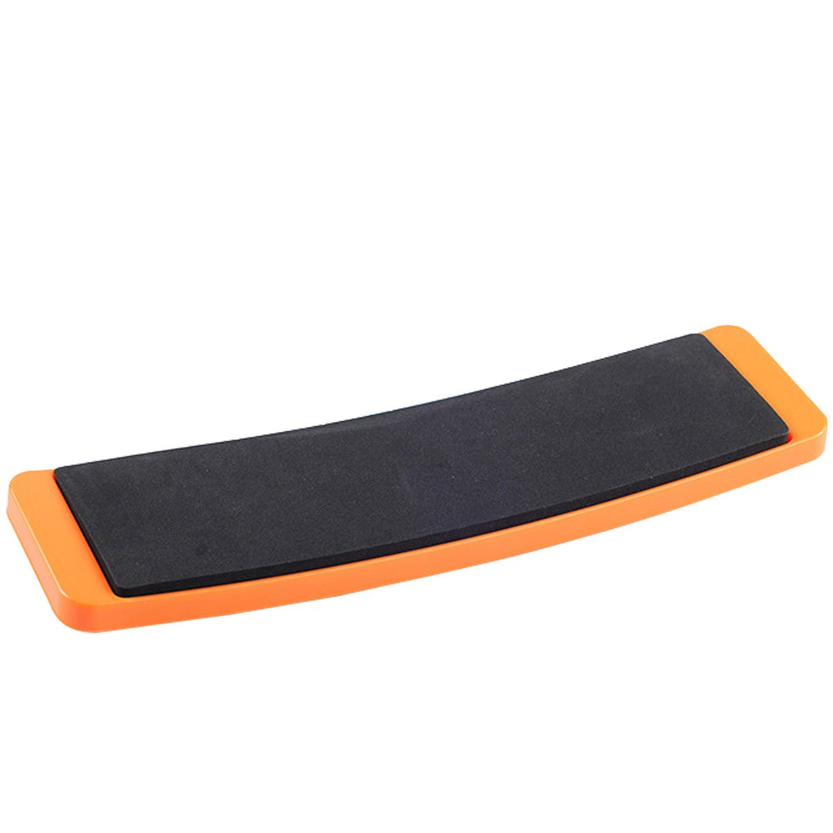 スケートバレエスピンボードスピナーimproves TurnトレーニングSpins