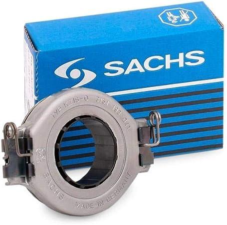 Sachs 3151193041 Ausrücklager Auto