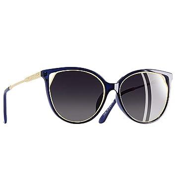 XCTY Gafas De Sol Gafas De Sol Polarizadas para Las Gafas De ...
