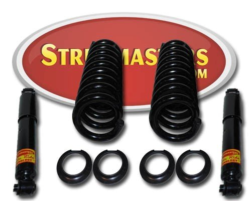 strutmasters-rear-air-suspension-conversion-kit-for-2004-2010-infiniti-qx56