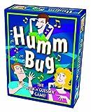 : Humm Bug