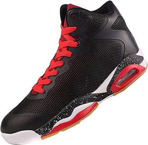 Basketball Walking Fashion Sneakers