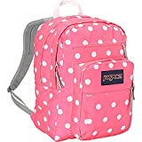 by JanSport(12)1 used & newfrom$199.99